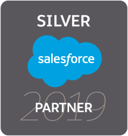 Salesforce Silver Partner Hyderabad | Salesforce Partners Hyderabad | Mannya Techno Solutions