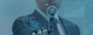 Mannya Techno Solutions -> Robotic Process Automation Services India