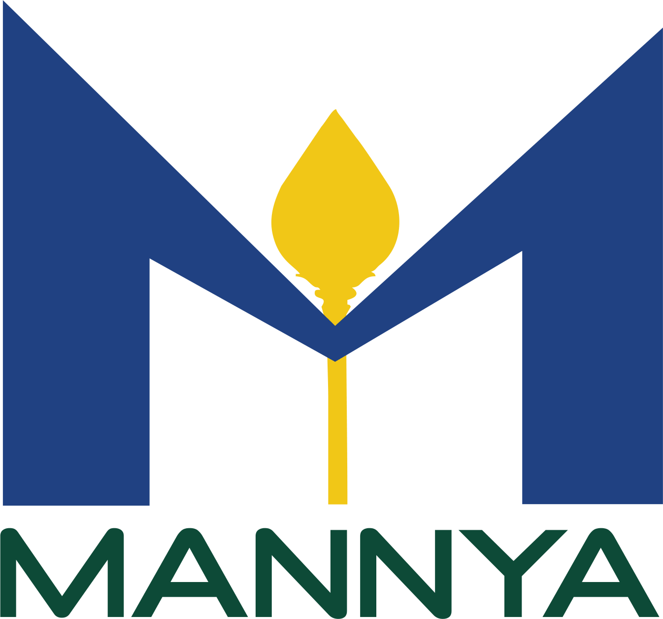Mannya Techno Solutions