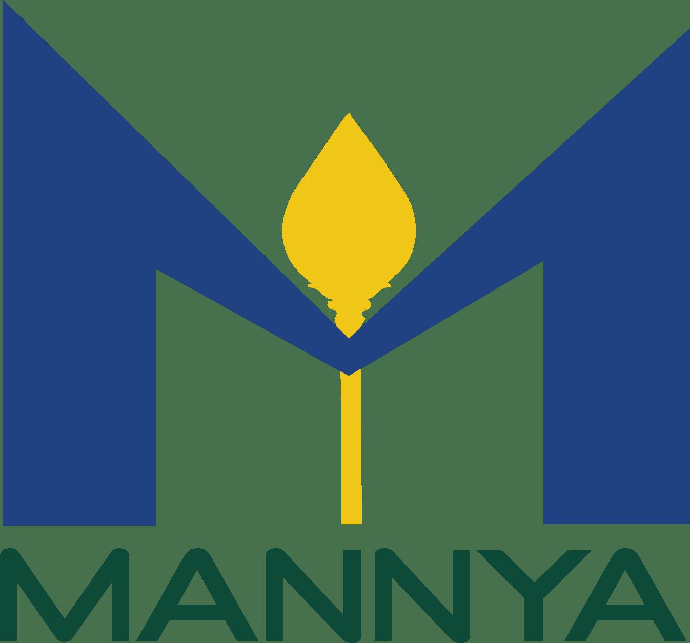 Mannya Techno Solutions