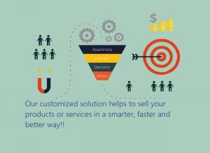 Best SalesCloud Services Partrner India USA | Mannya TEchno Solutions Salesforce Silver Partner Hyderabad | Salesforce Partner Hyderabad