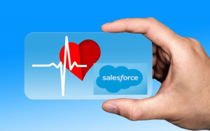Salesforce Health Check Mannya Techno Solutions