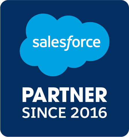 Salesforce Partner since 2016 | Mannya Techno Solutions Hyderabad