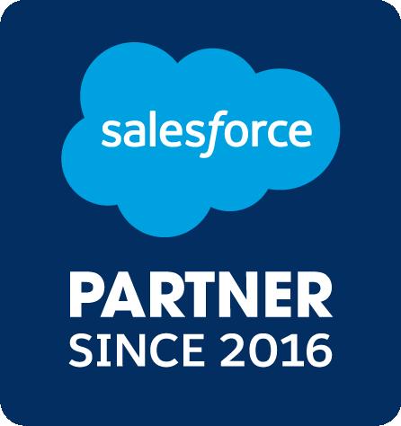 Salesforce Partner since 2016 | Mannya Techno Solutions Hyderabad